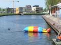 Piet Jonker weidevenner.nl  Marktstad Moves (8)