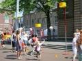 Piet Jonker weidevenner.nl  Marktstad Moves (9)