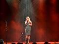 Isabella Bierenbroodspot zingt