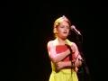 Musical Shrek foto Piet Jonker