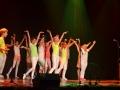NKT groep dans