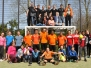 Prinsenstichting vs Columbuzz