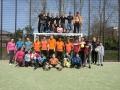 voetbal 075