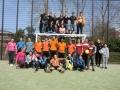 voetbal 076