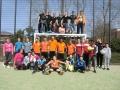 voetbal 077