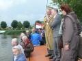 Piet Jonker stoom 2015 (13)