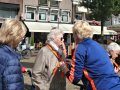 Piet Jonker rollatorloop 2019 (22)