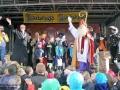 Piet Jonker Sinterklaas 2017 (3) (Custom)