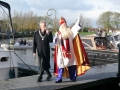 Piet Jonker sinterklaas 2017 (22) (Custom)