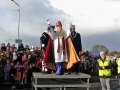 Piet Jonker sinterklaas 2017 (33) (Custom)