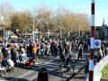 Piet Jonker weidevenner.nl sinterklaas 18 (17)