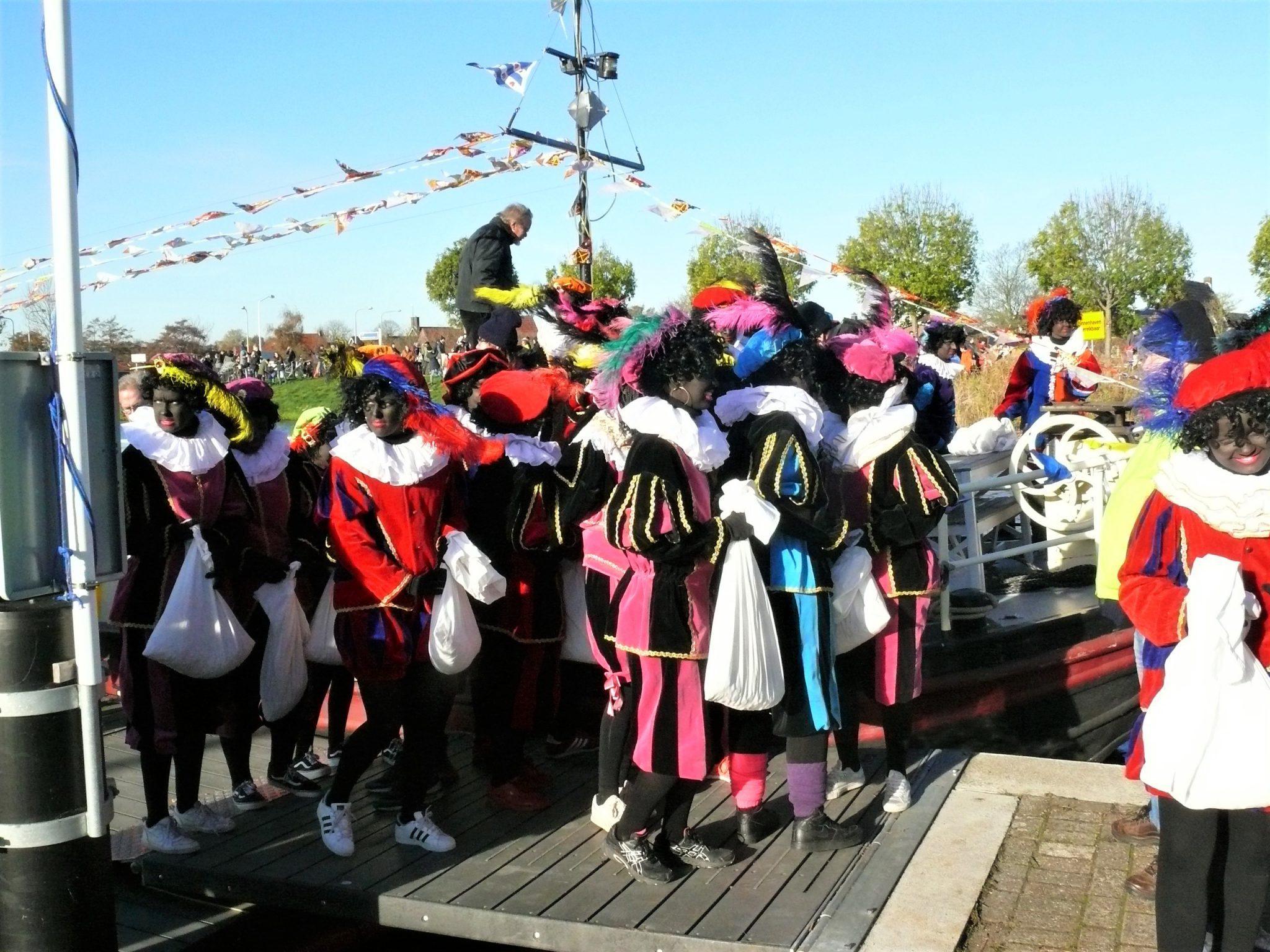 Piet Jonker weidevenner.nl sinterklaas 18 (20)