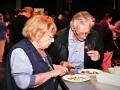 Piet jonker smaak van waterland 2018 (17)