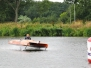 Solar Boat Race juni18