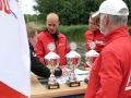 Solar Boat Race Purmerend (11)