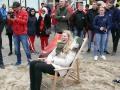 Solar Boat Race Purmerend (12)