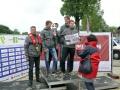 Solar Boat Race Purmerend (14)