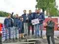 Solar Boat Race Purmerend (15)