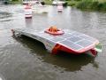 Solar Boat Race Purmerend (16)