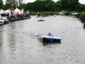 Solar Boat Race Purmerend (17)