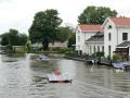 Solar Boat Race Purmerend (19)