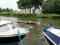 Solar Boat Race Purmerend (20)