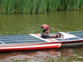 Solar Boat Race Purmerend (21)