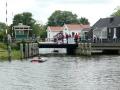 Solar Boat Race Purmerend (22)