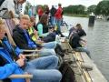 Solar Boat Race Purmerend (25)