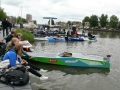 Solar Boat Race Purmerend (26)