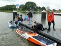 Solar Boat Race Purmerend (27)
