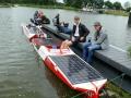 Solar Boat Race Purmerend (28)