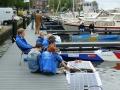 Solar Boat Race Purmerend (29)
