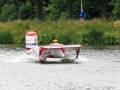 Solar Boat Race Purmerend (3)