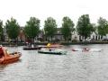 Solar Boat Race Purmerend (5)