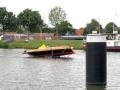 Solar Boat Race Purmerend (6)