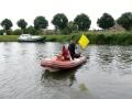 Solar Boat Race Purmerend (7)