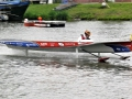 Solar boat Race Purmerend (2)
