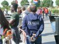 Piet Jonker solar P1350379 (Medium) (16)