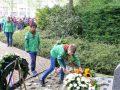 Piet Jonker dodenherdenking 2019 (12)