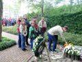 Piet Jonker dodenherdenking 2019 (16)