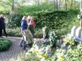 Piet Jonker dodenherdenking 2019 (22)