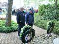 Piet Jonker dodenherdenking 2019 (9)
