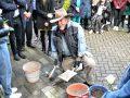 Piet Jonker struikelstenen zwart (8)