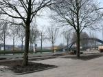 piet-jonker-tramplein-20-maart-14-26