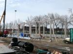 piet-jonker-tramplein-20-maart-14-30