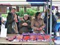 Piet Jonker lentemarekt Woonstate passtoors (3)