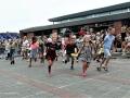Piet jonker water marimba (11) (Medium)
