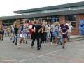 Piet jonker water marimba (15) (Medium)