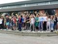 Piet jonker water marimba (16) (Medium)
